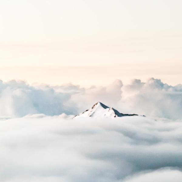 Cloudania